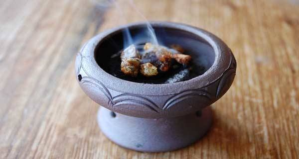 frankincense for arthritis
