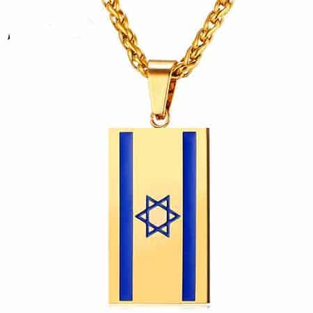 Spiritual Jewish Products