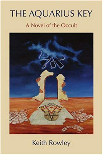 A Novel f the Occult