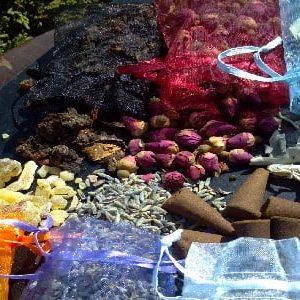incense-sample-kit