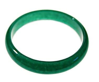 jade_bracelet