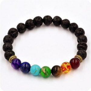 lava-chakra-bracelet