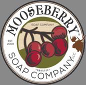 Mooseberry Soaps