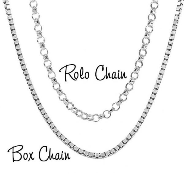stainless-steel-aroma-oil-necklace-options