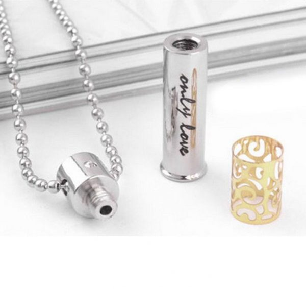 stainless-steel-aroma-oil-necklace-pendant-accessories
