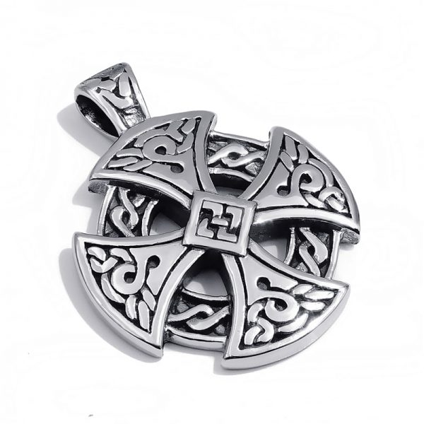 Pendant Only