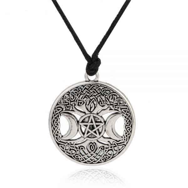 Triple-Moon-Goddess-Wicca-Pentagram