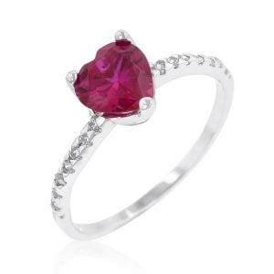 Valentines Day Ring